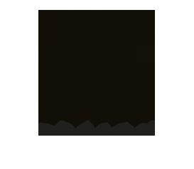 JUKO Design